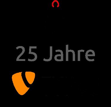 TYPO3 Kompetenz strich-komma | TYPO3 Agentur Münster - TYPO3 Agentur ...